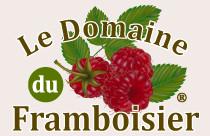 Domaine du Framboisier - Producteur de Framboise